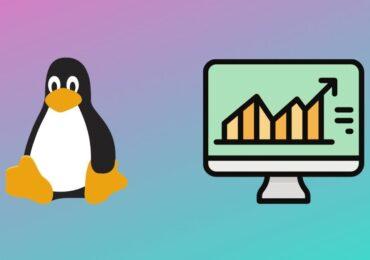 Báo cáo: Thị trường Linux tăng trưởng 19,2% vào năm 2027