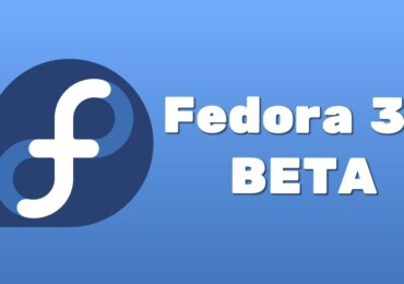 Fedora 33 BETA: Cách cài đặt, thử nghiệm phiên bản mới nhất