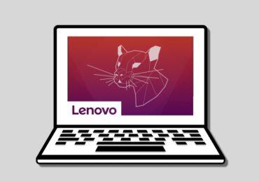 Lenovo sẽ ra mắt gần 30 laptop và PC chạy Ubuntu Linux