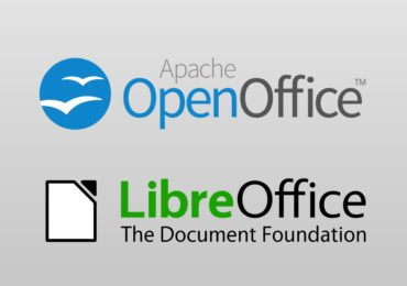 LibreOffice khiếu nại tới Apache OpenOffice