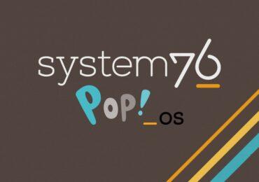 Pop! _OS 20.10 phát hành: 5 tính năng mới nhất