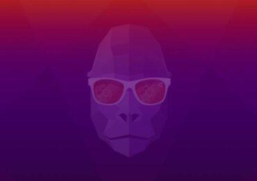Ubuntu 20.10 Groovy Gorilla phát hành: Hướng dẫn cập nhật chi tiết