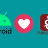 WireGuard VPN được thêm vào Linux của Android 12