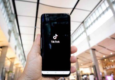 4+ Cách tải video từ TikTok mà không dính logo trên điện thoại